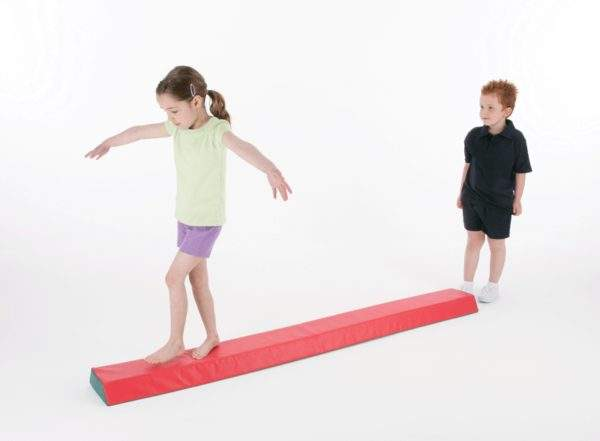 ActiveSoft Beam by Podium 4 Sport