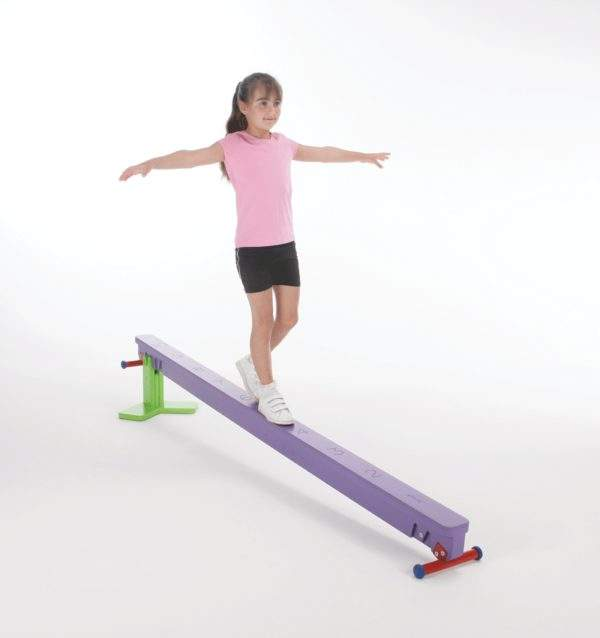 ActiveNumber Beam by Podium 4 Sport