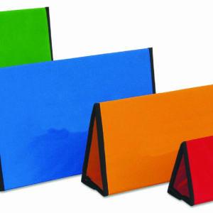 Folding Training Hurdle by Podium 4 Sport