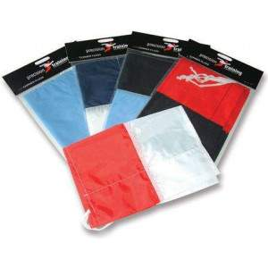 Precision Training Corner Flag by Podium 4 Sport
