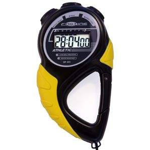 Fastime 16 Stopwatch by Podium 4 Sport