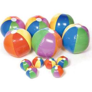 Floater Ball Pack by Podium 4 Sport