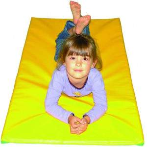 Sleep Mats (Pack 10) by Podium 4 Sport