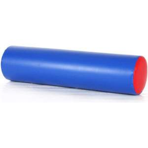 Soft Play Long Cylinder by Podium 4 Sport