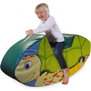 Soft Play Sea Turtle by Podium 4 Sport