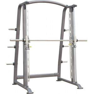 Impulse IT Smith Machine by Podium 4 Sport