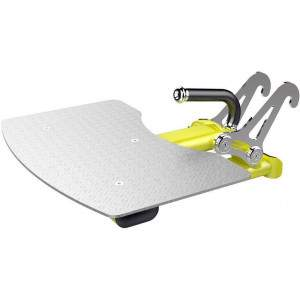 Impulse Zone Step Attachment by Podium 4 Sport