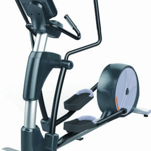 Impulse RE500 Elliptical by Podium 4 Sport