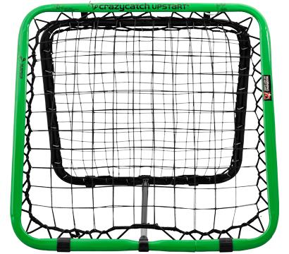 Crazy Catch Upstart Classic by Podium 4 Sport