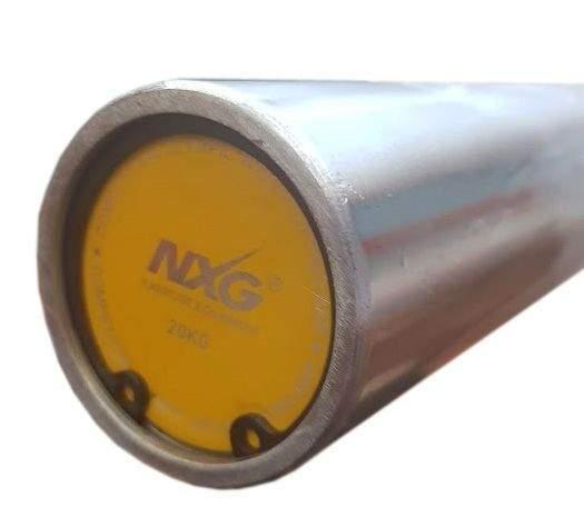 NXG Power Bar-14377