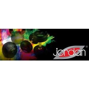 Jordan Fitness