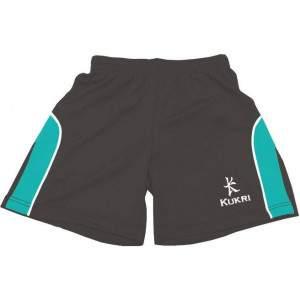 Strandtown Kukri Senior Shorts by Podium 4 Sport