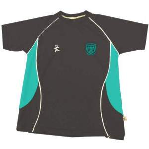 Strandtown Kukri Junior T-Shirt by Podium 4 Sport