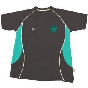 Strandtown Kukri T-Shirt 13-14-0