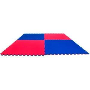 Promat Jigsaw Mat by Podium 4 Sport