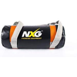 NXG Bag 10kg by Podium 4 Sport