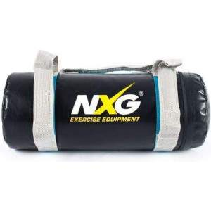 NXG Bag 5kg by Podium 4 Sport