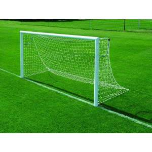 Harrod 3G Small Sided Stadium Goal by Podium 4 Sport