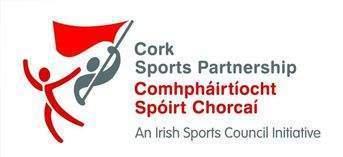 Cork Sports Partnership by Podium 4 Sport