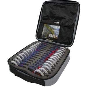 Silva Educational Pack by Podium 4 Sport