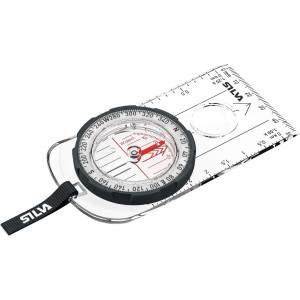Silva Ranger Compass by Podium 4 Sport