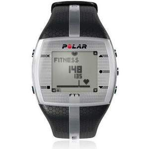 Polar FT7 Heart Rate Monitor by Podium 4 Sport