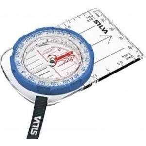 Silva Field Compass 7 by Podium 4 Sport