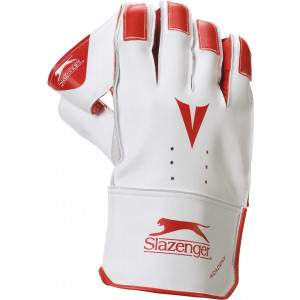 Slazenger Academy Wicket Keeper Glove