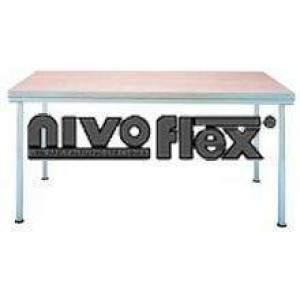 NIVOflex