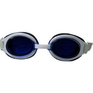 Olympian Goggles Blue by Podium 4 Sport