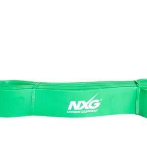NXG Resistance Power Band 2080 x 45mm Green-0