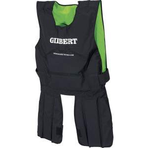 Gilbert Contact Suit Junior by Podium 4 Sport