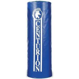 Centurion Tackle Bag Senior by Podium 4 Sport