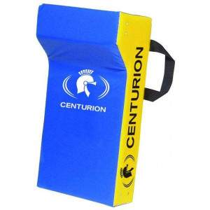 Centurion International Rucking Shield by Podium 4 Sport