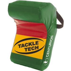 Centurion Tackle Tech Jammer Pad by Podium 4 Sport