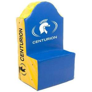 Centrurion Catchpad by Podium 4 Sport