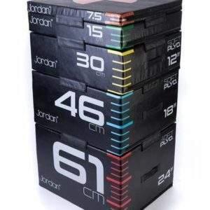 Jordan Soft Plyometric Boxes-0