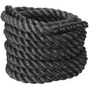 NXG Battle Rope 50ft by Podium 4 Sport