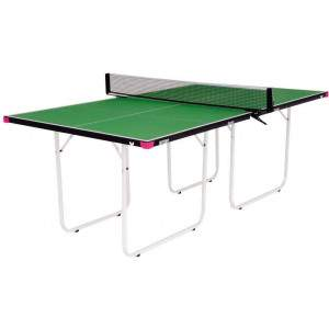 Butterfly Junior Table Tennis Table by Podium 4 Sport