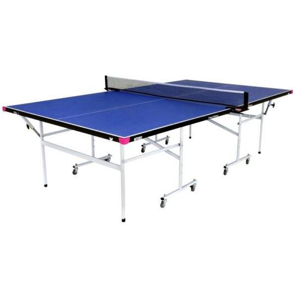 Butterfly Fitness Table Tennis Table-0