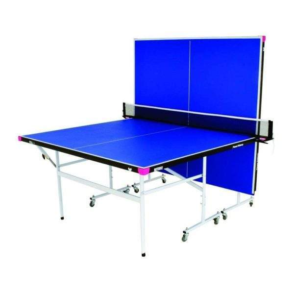 Butterfly Fitness Table Tennis Table-12101