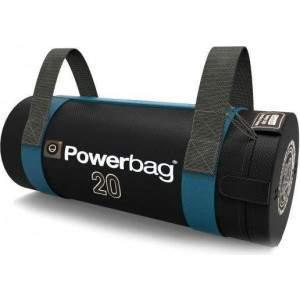 Powerbag® 20kg-0