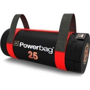 Powerbag® 25kg-0