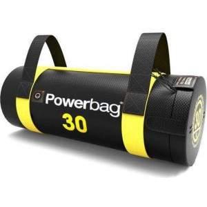 Powerbag® 30kg-0