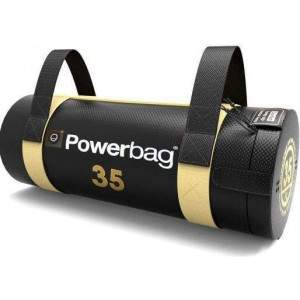 Powerbag® 35kg-0