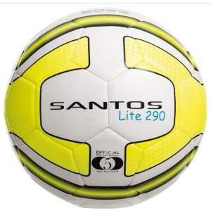 Precision Santos Lite 290 Training Ball by Podium 4 Sport