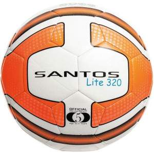 Precision Santos Lite 320 Training Ball by Podium 4 Sport