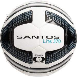 Precision Santos Lite 370 Training Ball by Podium 4 Sport