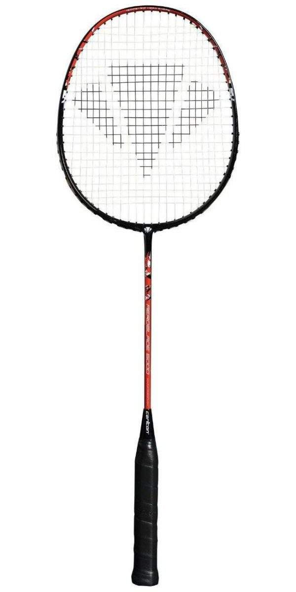 Carlton Aeroblade 6000 Badminton Racket by Podium 4 Sport