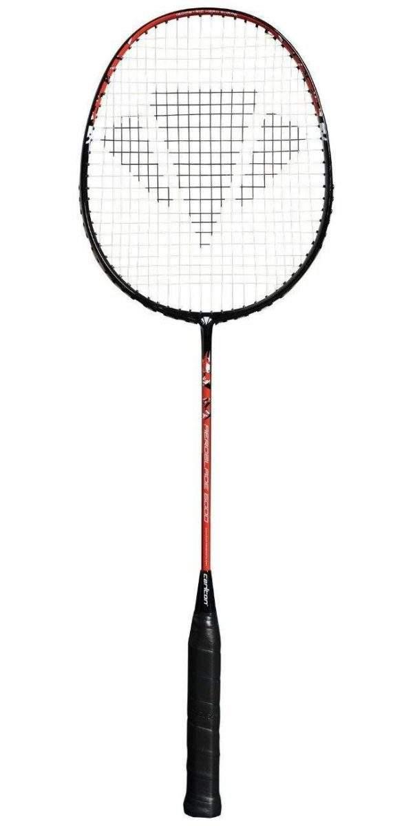 Carlton Aeroblade 6000 Badminton Racket by Podium 4 Sport